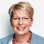 SPD_Kandidatenplakate_Einspiegelung_A2_J-P.indd