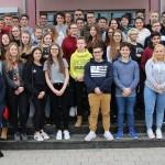 170314_Maria-Gress-Schule