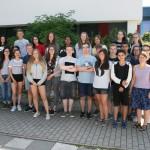 Realschule Rheinmünster 9c (002)