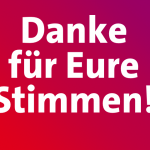SPD_Danke