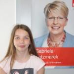180426_Girls Day Klara Bleich