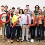 Print&Progess_Students_Katzmarek