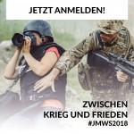 Jugendmedienworkshop2018_Anmeldung
