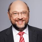 Pressefoto_Martin_Schulz_beschnitten