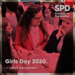 girlsday2020