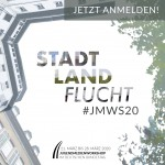 jmws111219_1