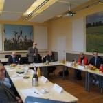 Besuch_SPD_MdB-Katzmarek_MdL-Weber_2020-02-03_Fasler (4a)
