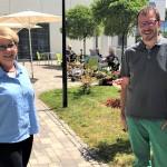 Altenpflege Gaggenau