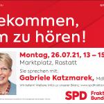 Anz_185x135_SPD_GuzH_Katzmarek-Rastatt_01juli2021 (002)