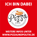 PuP_Kachel
