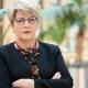 Bundesweit einheitliche Regelung zu Einreisebestimmungen — Brief an Bundesinnenminister