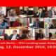 Direkter Draht nach Berlin Nächste Telefonsprechstunde der SPD-Landesgruppe im Bundestag