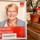 Mobilfunkempfang im Landkreis Rastatt wird endlich verbessert