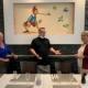 Im Gespräch mit Rastatter Gewerbetreibenden zu Corona-Hilfen