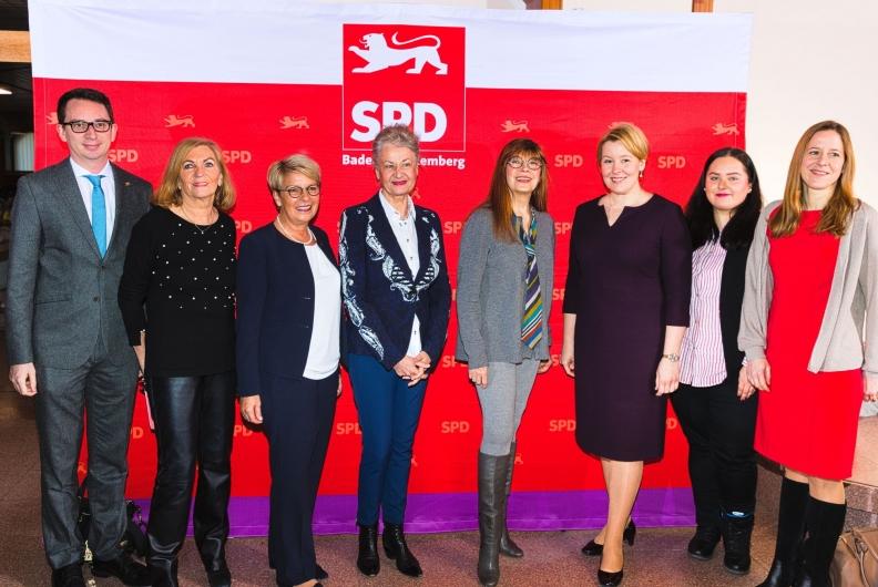 """Fotogalerie Festakt """"100 Jahre Frauenwahlrecht"""""""