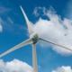 Ökologisch, effizient, gerecht – Erneuerbare Energien Gesetz wird weiterentwickelt