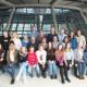 Im Gespräch mit dem Verein der Adoptiv- und Pflegeeltern aus Rastatt