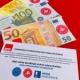 "SPD Rastatt ""zahlt"" Kita-Gebühren zurück"