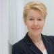 """Festakt """"100 Jahre Frauenwahlrecht"""" mit Bundesfamilienministerin Franziska Giffey"""
