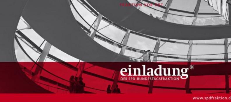 Diskussionsveranstaltung zur Finanzpolitik in Bühl