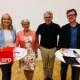 "Lebhafte Diskussion zum ""DigitalPakt Schule"""