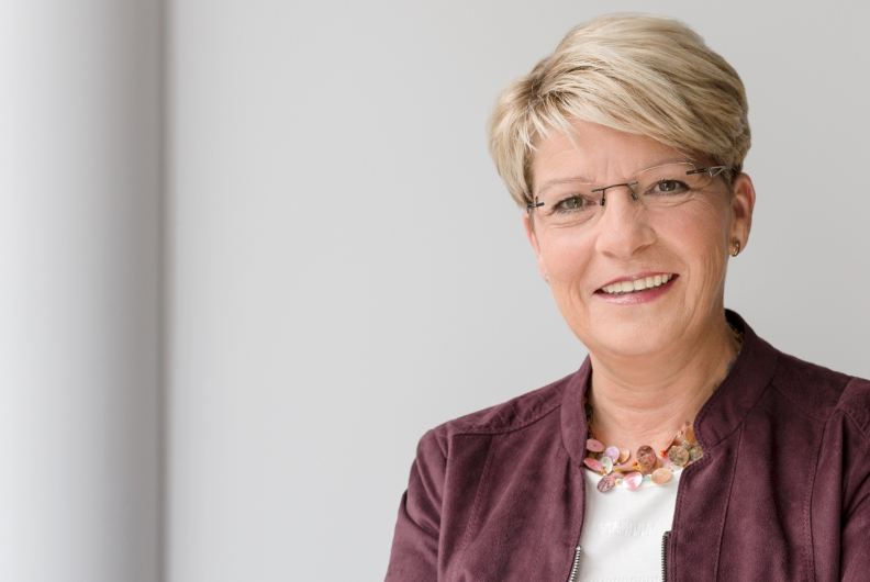 """Katzmarek stimmt gegen PKW-Maut: """"Unsinnigstes politisches Projekt der jüngeren Geschichte""""."""