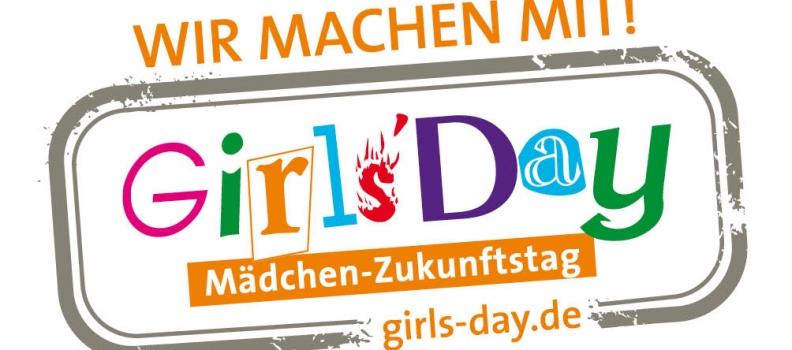 Den Beruf der Politikerin hautnah miterleben – Teilnehmerin für den Girls' Day 2019 gesucht | Noch bis 18.02. bewerben!