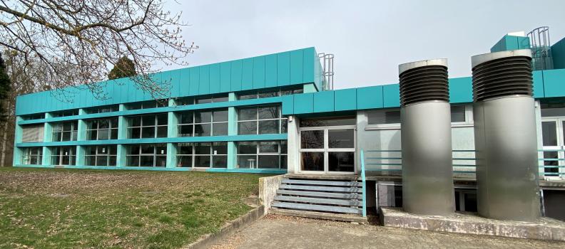 3 Millionen Euro Bundesförderung für Hallenbad Greffern – Sporthalle Elchesheim-Illingen bekommt 668.250 Euro