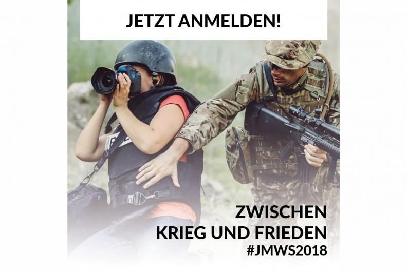 Gabriele Katzmarek lädt Jugendliche aus Mittelbaden zum Jugendmedienworkshop 2018 in den Bundestag