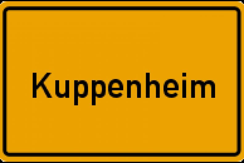 """Kuppenheim bekommt eine Ortsumfahrung – Katzmarek und Whittaker: """"Sensationeller Erfolg"""" im Bundesverkehrswegeplan"""