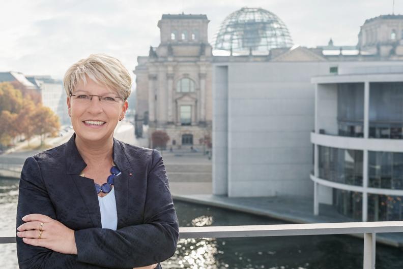 """5.000 Euro für Projekte zum Thema """"Chancengerechtigkeit"""""""