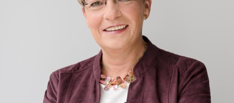 SPD Sicherheitsbeauftragte Gabriele Katzmarek: Wer die Demokratie stärkt, stärkt auch die Sicherheit