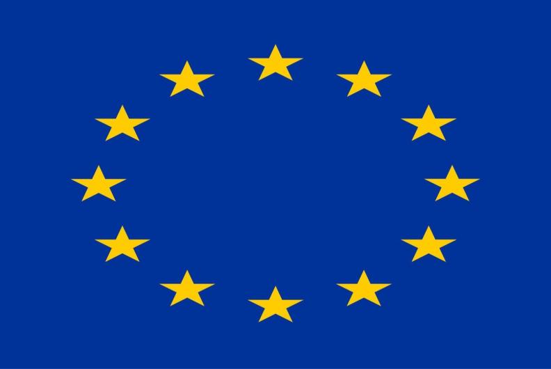 Das Referendum ist ein Weckruf. Gabriele Katzmarek bedauert Brexit
