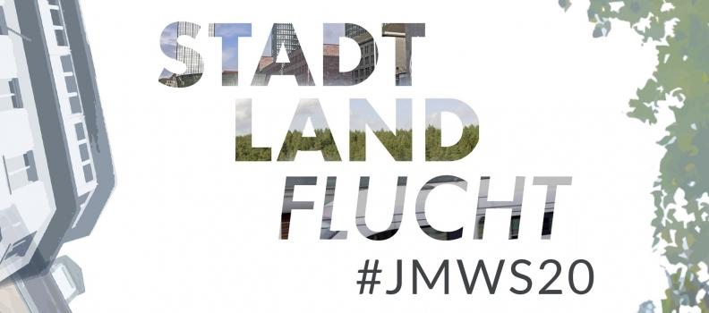 Jugendmedienworkshop in Berlin – Bewerbungsphase hat begonnen!