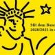 Ein Jahr in die USA: Schüler, Azubis und junge Arbeitnehmer, bitte bewerben!
